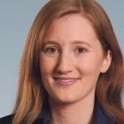 Karin Schwiter
